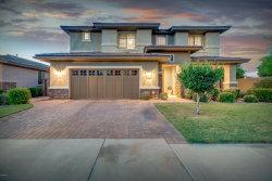 Photo of 7260 E Portobello Avenue, Mesa, AZ 85212 (MLS # 6117348)