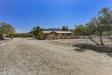 Photo of 10113 S 32nd Drive, Laveen, AZ 85339 (MLS # 6117368)