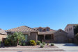 Photo of 2839 E Blue Sage Road, Gilbert, AZ 85297 (MLS # 6117375)