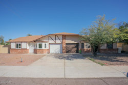 Photo of 6847 N 81st Lane, Glendale, AZ 85303 (MLS # 6117458)