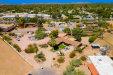 Photo of 6501 E Paradise Drive, Scottsdale, AZ 85254 (MLS # 6117492)