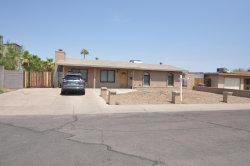 Photo of 1116 E Marny Road, Tempe, AZ 85281 (MLS # 6117500)