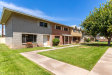 Photo of 4501 S Mill Avenue, Tempe, AZ 85282 (MLS # 6117506)
