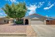 Photo of 4740 W Purdue Avenue, Glendale, AZ 85302 (MLS # 6117508)