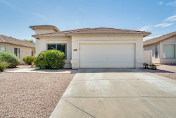 Photo of 8816 N 65th Drive, Glendale, AZ 85302 (MLS # 6117580)