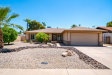 Photo of 2307 E Loma Vista Drive, Tempe, AZ 85282 (MLS # 6117582)