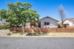 Photo of 8614 E Apache Drive, Prescott Valley, AZ 86314 (MLS # 6117629)