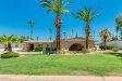 Photo of 680 E Fairway Drive, Litchfield Park, AZ 85340 (MLS # 6117650)