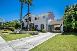 Photo of 7145 W Cielo Grande Avenue, Peoria, AZ 85383 (MLS # 6117652)