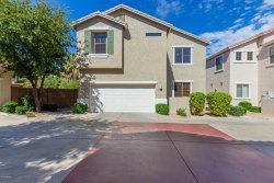 Photo of 989 E Ranch Road, Gilbert, AZ 85296 (MLS # 6117665)