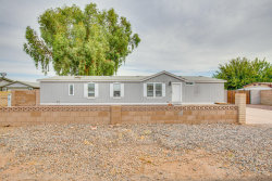 Photo of 7022 W Karen Lee Lane, Peoria, AZ 85382 (MLS # 6117690)