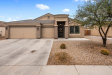 Photo of 1760 E Caborca Drive, Casa Grande, AZ 85122 (MLS # 6117731)