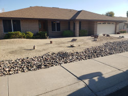 Photo of 6421 W Riviera Drive, Glendale, AZ 85304 (MLS # 6117827)