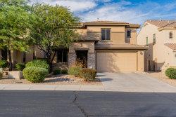 Photo of 30137 N 71st Avenue, Peoria, AZ 85383 (MLS # 6117890)
