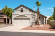 Photo of 3528 W Ivanhoe Street, Chandler, AZ 85226 (MLS # 6117894)