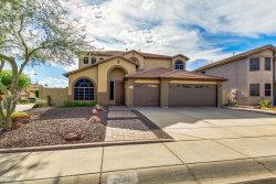 Photo of 26112 N 67th Drive, Peoria, AZ 85383 (MLS # 6117902)