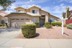 Photo of 5522 W Tonopah Drive, Glendale, AZ 85308 (MLS # 6117906)