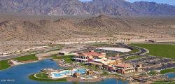 Photo of 17631 W Ashurst Drive, Goodyear, AZ 85338 (MLS # 6117922)