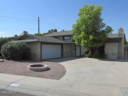 Photo of 4426 W Citrus Way, Glendale, AZ 85301 (MLS # 6117942)