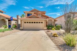 Photo of 8813 E Charter Oak Drive, Scottsdale, AZ 85260 (MLS # 6117951)