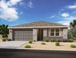 Photo of 26337 N 133rd Avenue, Peoria, AZ 85383 (MLS # 6117982)
