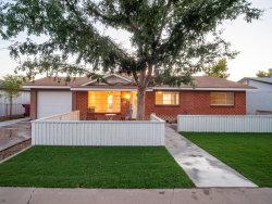 Photo of 3408 N 81st Street, Scottsdale, AZ 85251 (MLS # 6118020)