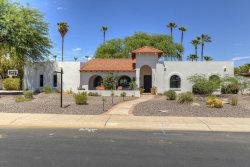 Photo of 6142 E Redfield Road, Scottsdale, AZ 85254 (MLS # 6118057)