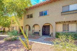 Photo of 7611 E Montecito Avenue, Scottsdale, AZ 85251 (MLS # 6118068)