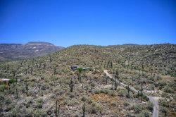 Photo of 45238 N 22nd Street, New River, AZ 85087 (MLS # 6118071)