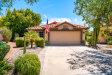 Photo of 921 W Cantebria Drive, Gilbert, AZ 85233 (MLS # 6118103)