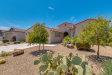 Photo of 13620 S 176th Lane, Goodyear, AZ 85338 (MLS # 6118200)