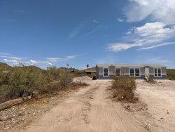 Photo of 46027 N 38th Avenue, New River, AZ 85087 (MLS # 6118226)