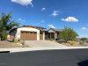 Photo of 3581 Stampede Drive, Wickenburg, AZ 85390 (MLS # 6118439)