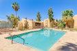 Photo of 8055 E Thomas Road, Unit C209, Scottsdale, AZ 85251 (MLS # 6118512)