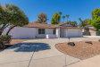 Photo of 5801 E Ludlow Drive, Scottsdale, AZ 85254 (MLS # 6118637)