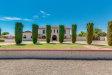 Photo of 6909 W Fullam Street, Glendale, AZ 85308 (MLS # 6118714)