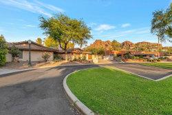 Photo of 5919 N 45th Street, Phoenix, AZ 85018 (MLS # 6118725)
