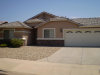 Photo of 539 N Aletta Street, Mesa, AZ 85207 (MLS # 6118802)