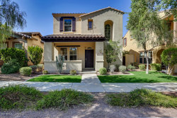 Photo of 21022 W Elm Way Court, Buckeye, AZ 85396 (MLS # 6118981)