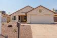 Photo of 1376 N 87th Street, Scottsdale, AZ 85257 (MLS # 6119003)