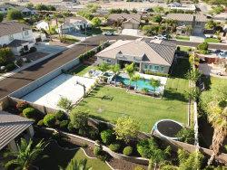 Photo of 4218 E Ravenswood Drive, Gilbert, AZ 85298 (MLS # 6119106)
