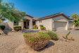 Photo of 14768 W Amelia Avenue, Goodyear, AZ 85395 (MLS # 6119117)