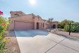 Photo of 43319 W Elizabeth Avenue, Maricopa, AZ 85138 (MLS # 6119119)