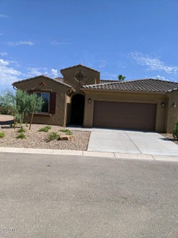 Photo of 4420 W Hanna Drive, Eloy, AZ 85131 (MLS # 6119227)