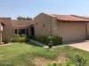 Photo of 727 W Sterling Place, Chandler, AZ 85225 (MLS # 6119238)