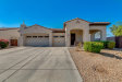 Photo of 15608 W Meadowbrook Avenue, Goodyear, AZ 85395 (MLS # 6119256)
