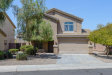 Photo of 12350 W Turney Avenue, Avondale, AZ 85392 (MLS # 6119261)
