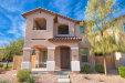 Photo of 9156 W Coolbrook Avenue, Peoria, AZ 85382 (MLS # 6119313)