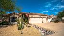 Photo of 29023 N 48th Street, Cave Creek, AZ 85331 (MLS # 6119315)