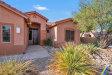 Photo of 4521 E Walnut Road, Gilbert, AZ 85298 (MLS # 6119340)